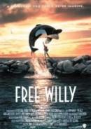 威鯨闖天關