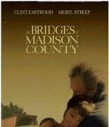 麥迪遜之橋