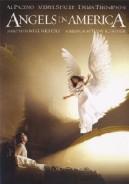 美國天使 2