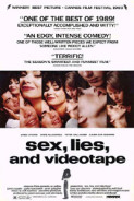 性 謊言 錄影帶
