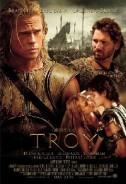 特洛伊:木馬屠城